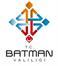 Batman Valiliği